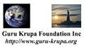 Guru-Krupa-supporter.png