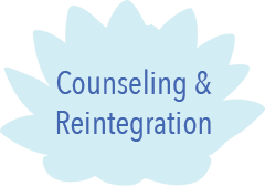 Counseling-and-Reintegration-Program-Header.png