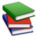 Study Books.png