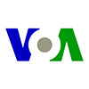 voice-of-america-logo.jpg