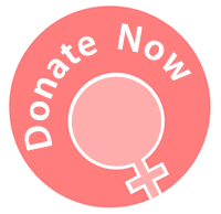IWD Donate Now.jpg