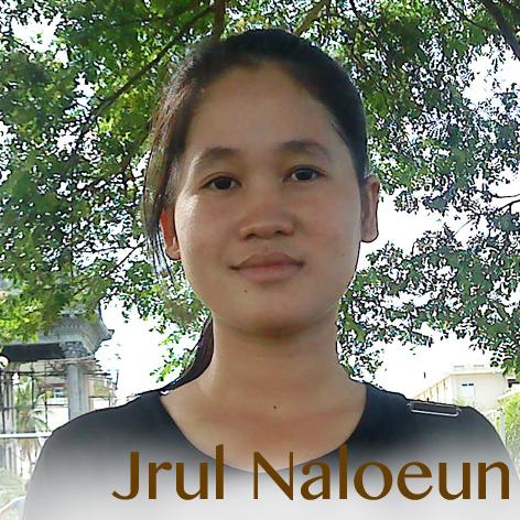 Jrul Naloeun.jpg