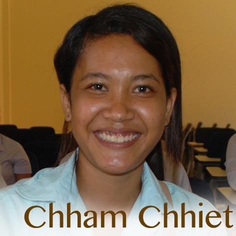 Chham Chhiet 1.jpg