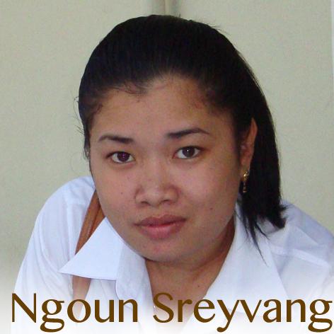 Ngoun Sreyvang 1.jpg
