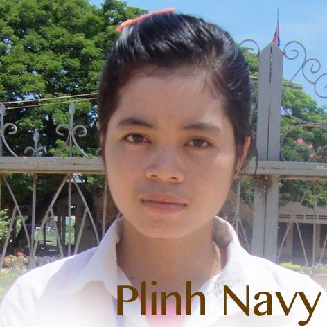 Plinh Navy 1.jpg