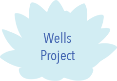 Well-Projects-Program-Header.png