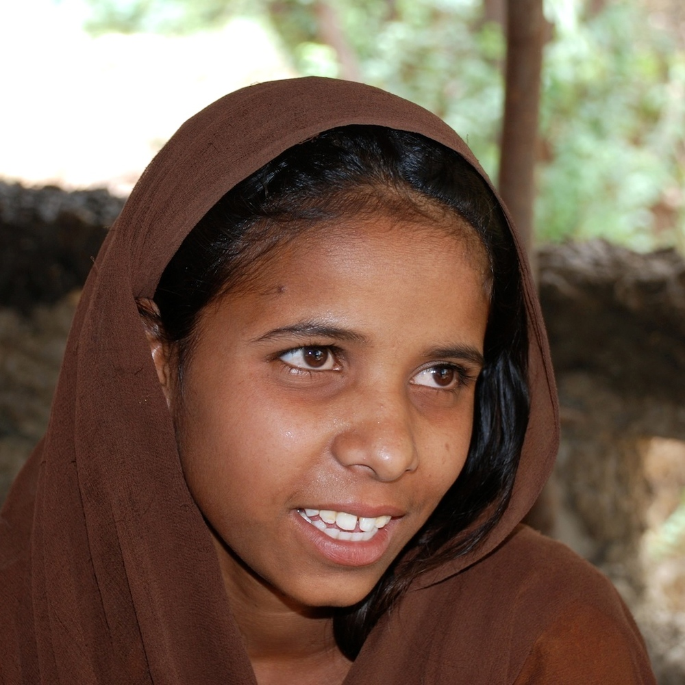 19_Afsana-only year 10 girl in her village - leading the change - Version 2.jpg
