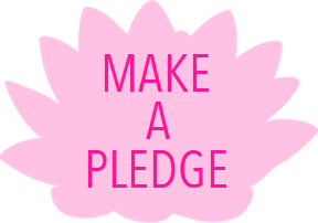 Make a Pledge.jpg