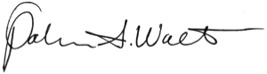 Patty's Signature.png