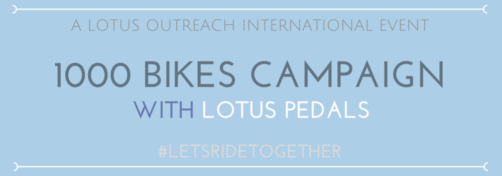 www.lotusoutreach.org%2F1000bikescampaign (11).png