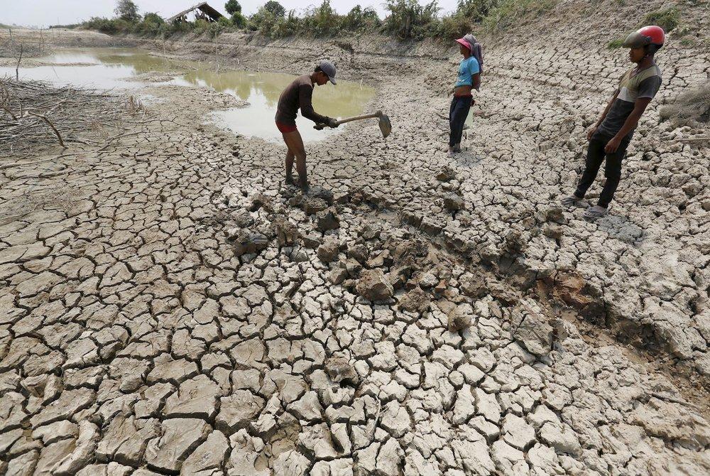 Cambodia in drought.jpeg
