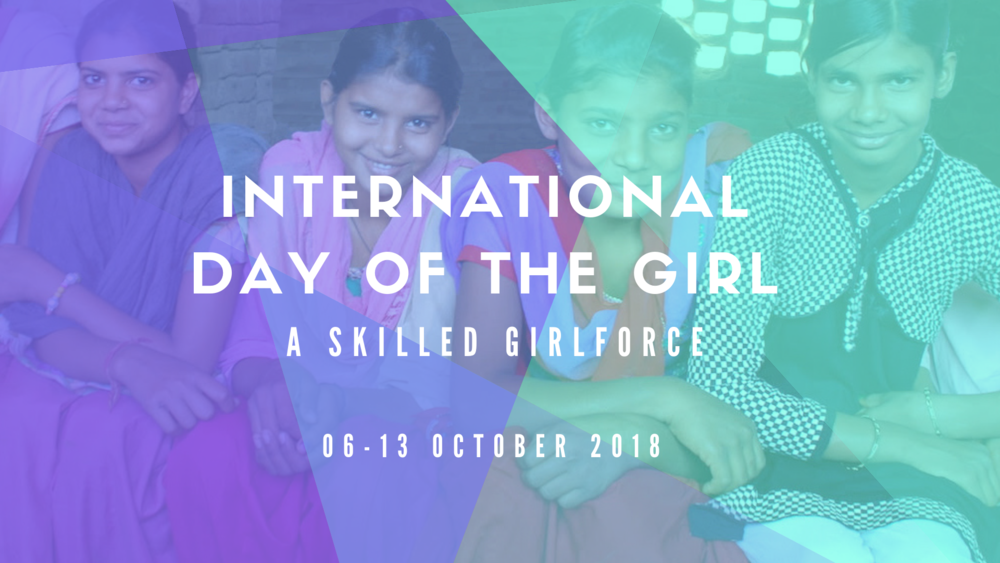 INterNationaL Day of the Girl.png