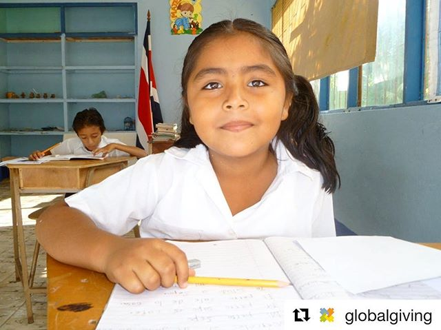 First-ever International Day of Education? We're in. 🤝 ⠀⠀⠀⠀⠀⠀⠀⠀⠀⠀⠀⠀⠀⠀⠀⠀⠀⠀⠀⠀⠀⠀⠀⠀ ⠀⠀⠀⠀⠀⠀⠀⠀⠀⠀⠀⠀ ⠀⠀⠀⠀⠀⠀⠀⠀⠀⠀⠀⠀ ⠀⠀⠀⠀⠀⠀⠀⠀⠀⠀⠀⠀ #repost @globalgiving ・・・ 📚Today is the first-ever International Day of Education! It reminds us that wherever you are in the world, children deserve to learn. #RightToEducation #educationday