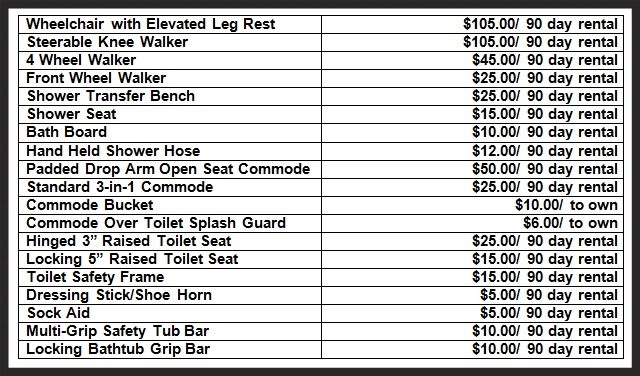 Equip to Heal- Rental Price List 3.jpg