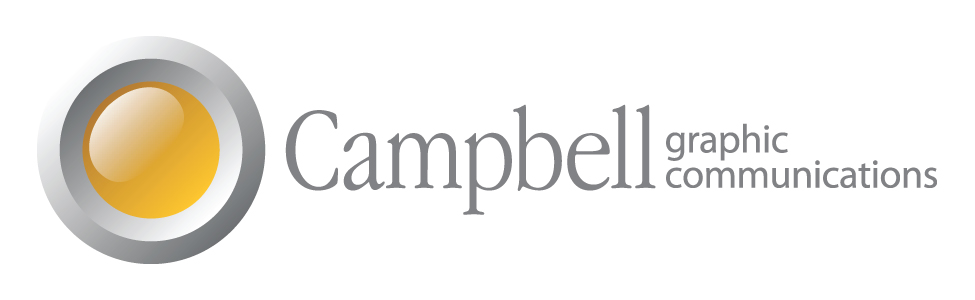 Campbell Graphic Communications