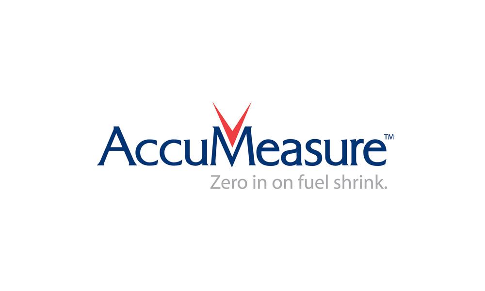 accumeasure.jpg