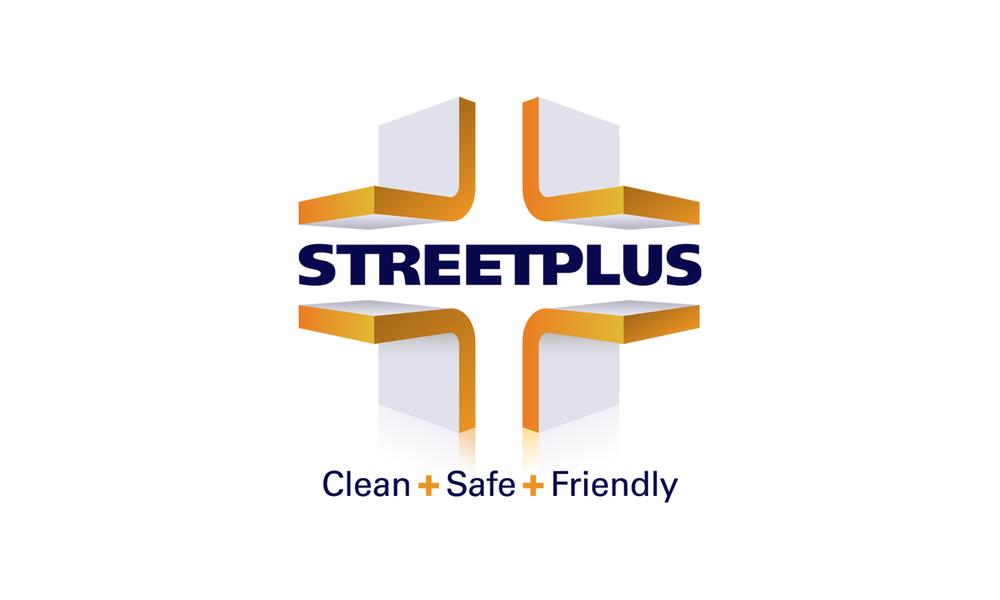 streetplus.jpg