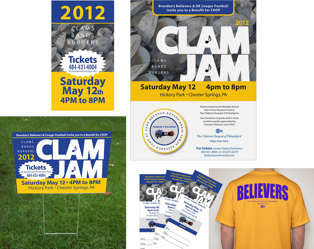 campaign_clamjam.jpg