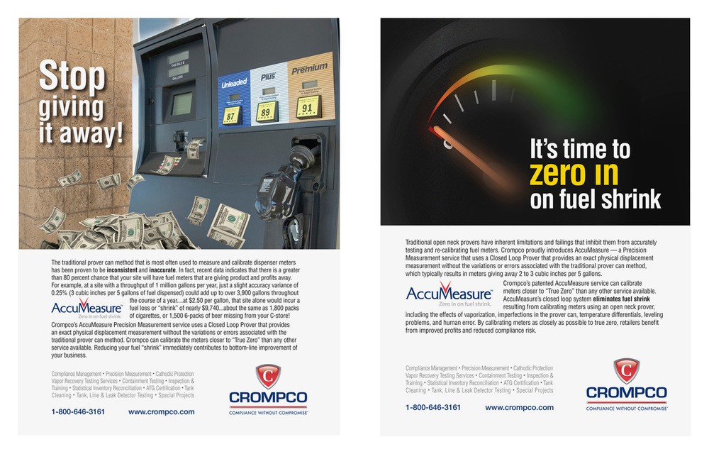 accumeasure ads.jpg