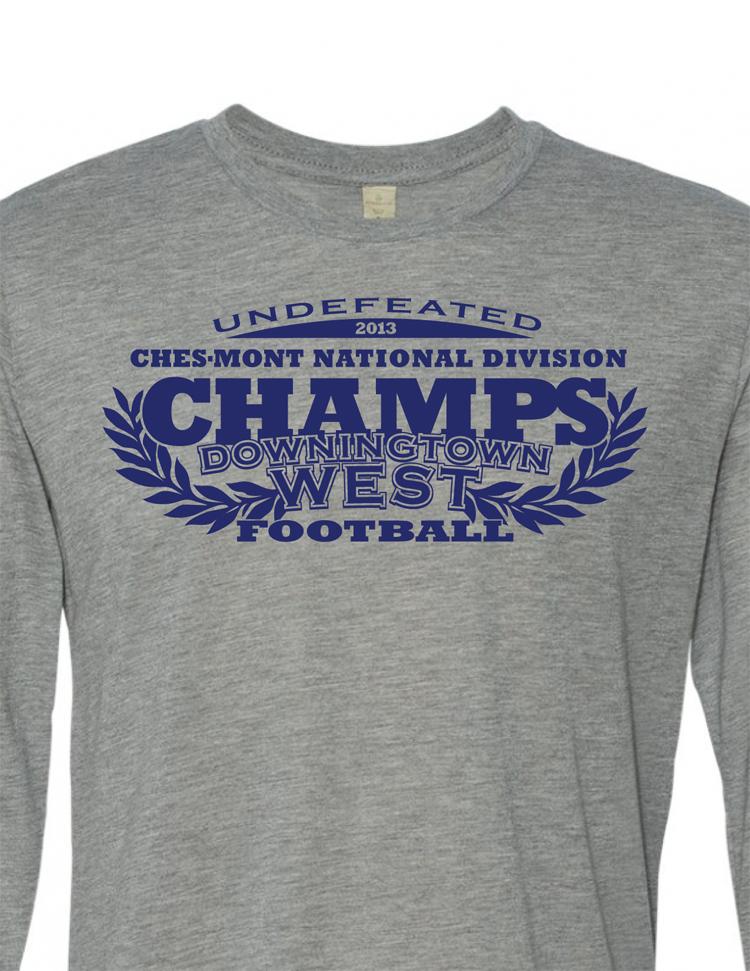 WestFootballTshirts.jpg