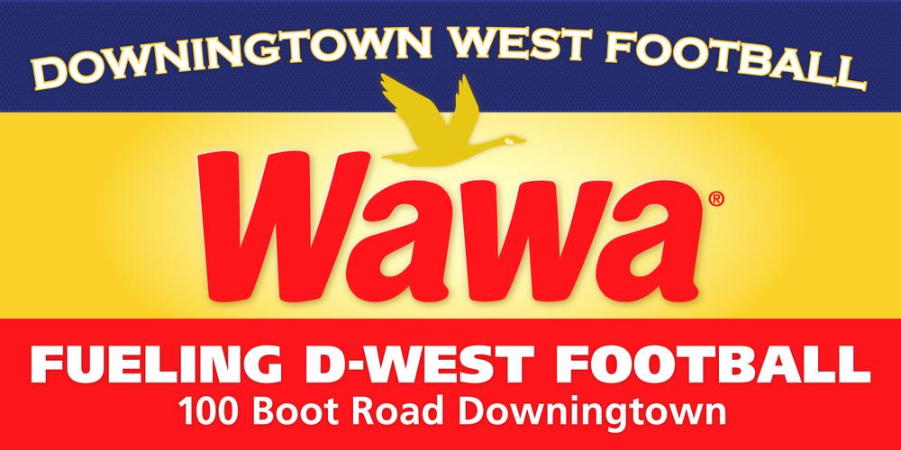WestWawaBanner.jpg