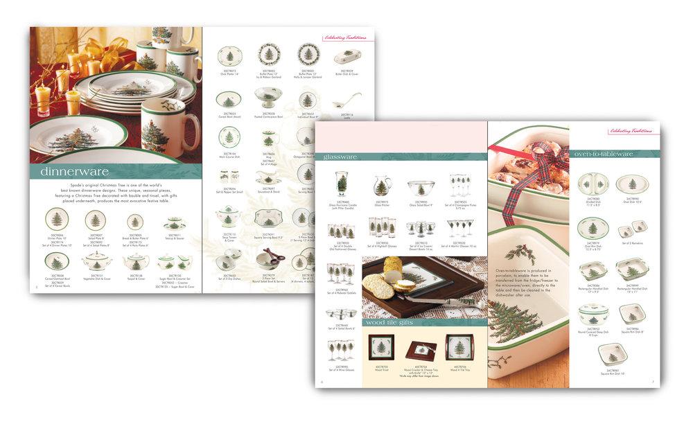 samples_catalog.jpg