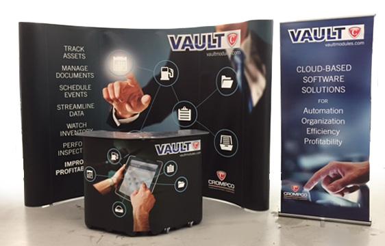 vault booth.jpg