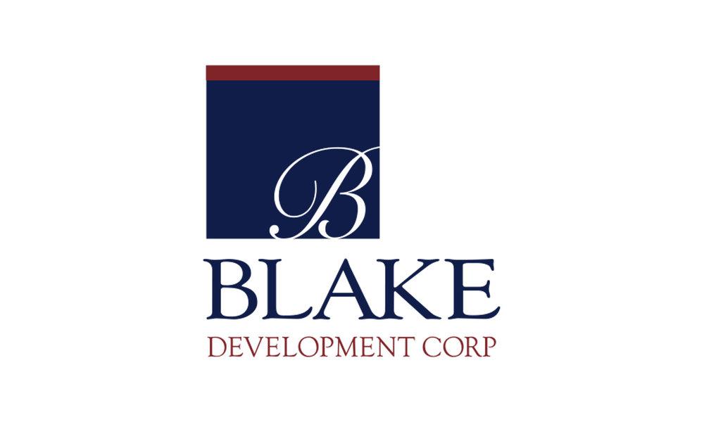 logo blake.jpg