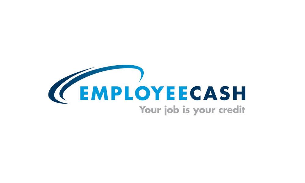 logo employeecash.jpg