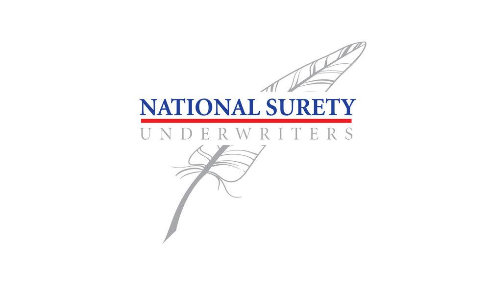 logo surety.jpg