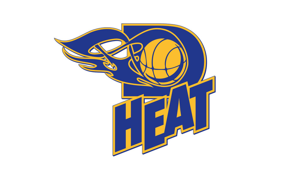 logo heat.jpg