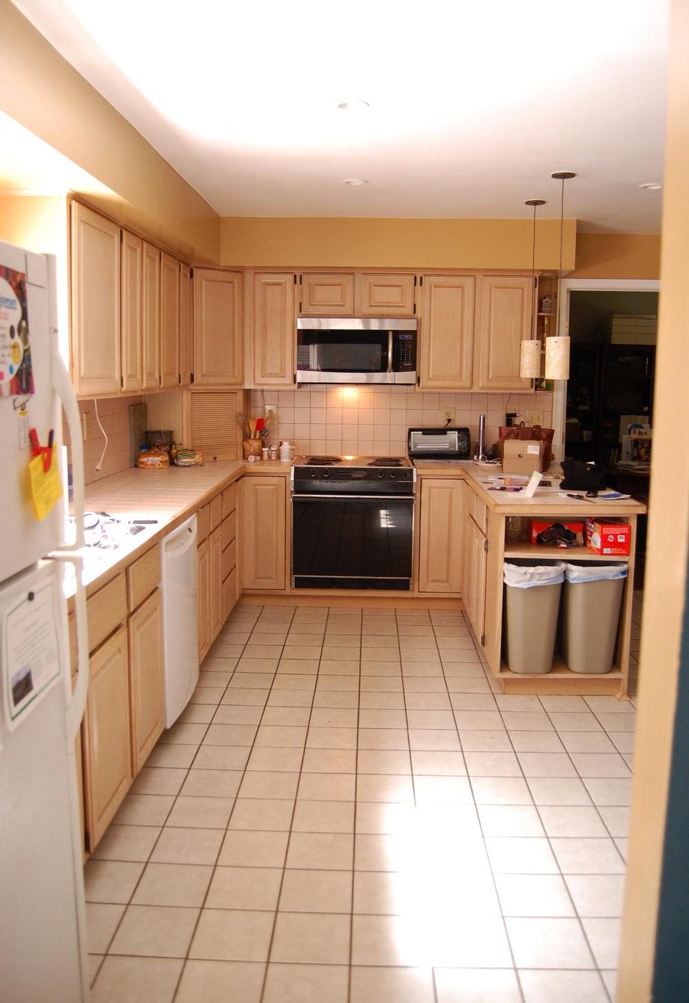 2012 kitchen.jpg