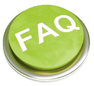 FAQ-green.png