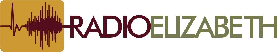 radioelizabeth logo.jpeg