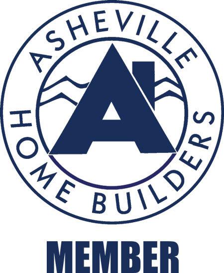 Asheville Home Builders Association