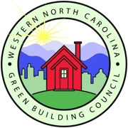 Western North Carolina Green Building Counsil