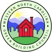 Western North Carolina Green Building Counsil