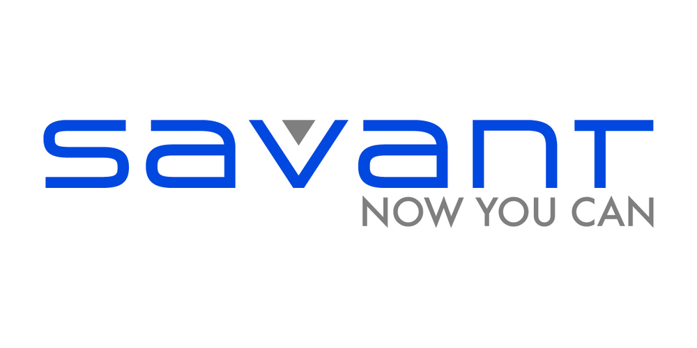 Savant - Now You Can