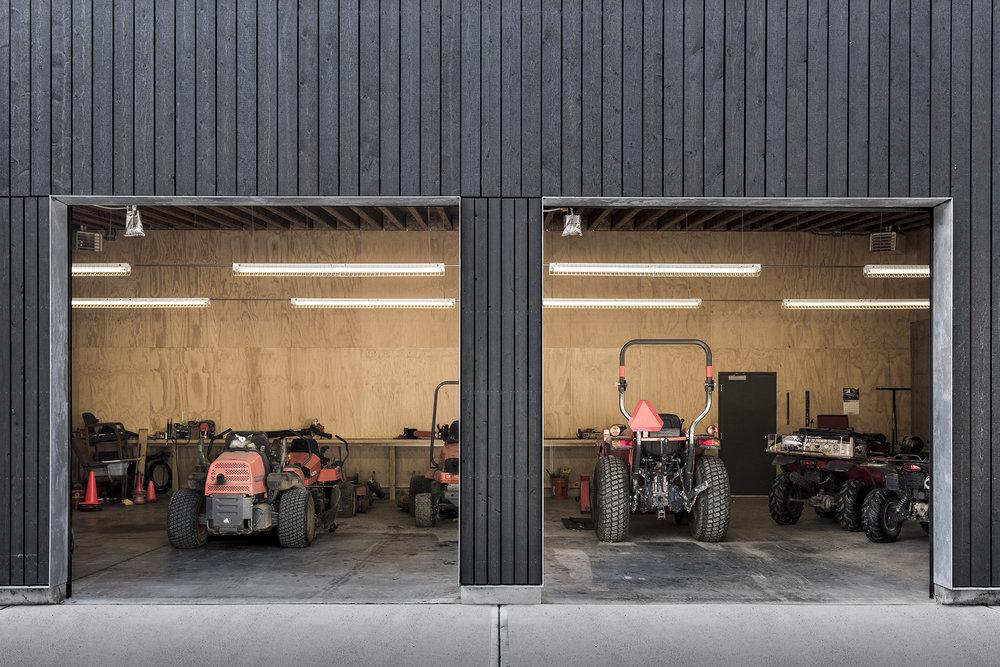 13 interior (2).jpg