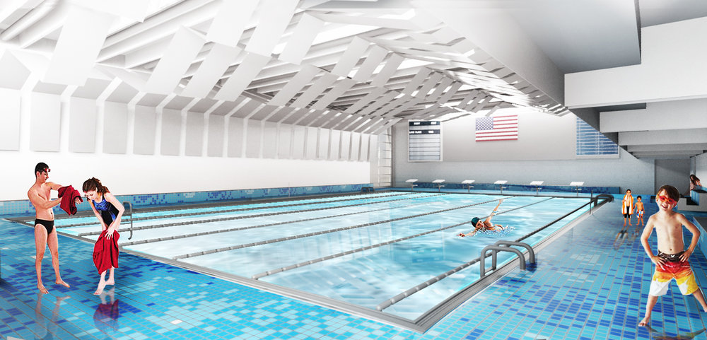 LAC_PH1 - Natatorium_2.jpg