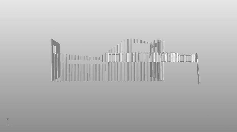 LAC_Railing view 3.jpg