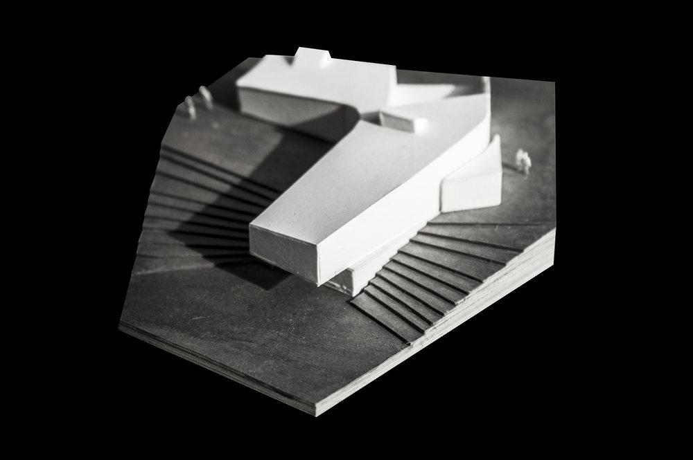 06_Model 3.jpg