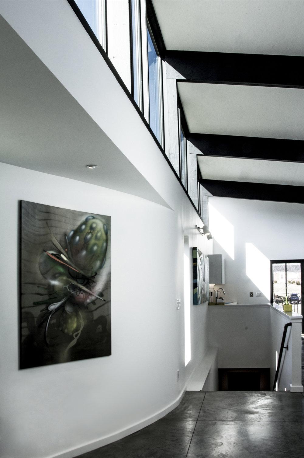 12_Interior 2.jpg