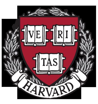 Harvard Crest.png