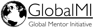 Global Mentor Initiative