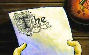 The average college essay until the last 24 hours before deadlines.