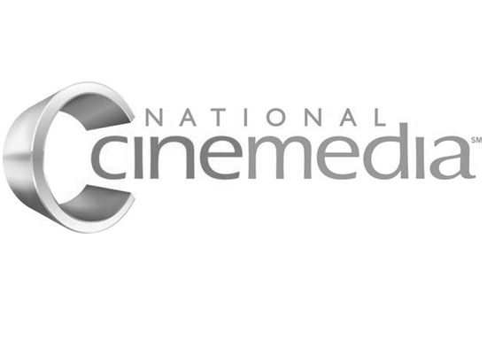 National Cinemedia