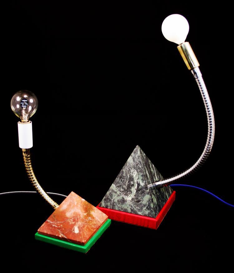 Pyramid Lamps 1 DAMM.jpg