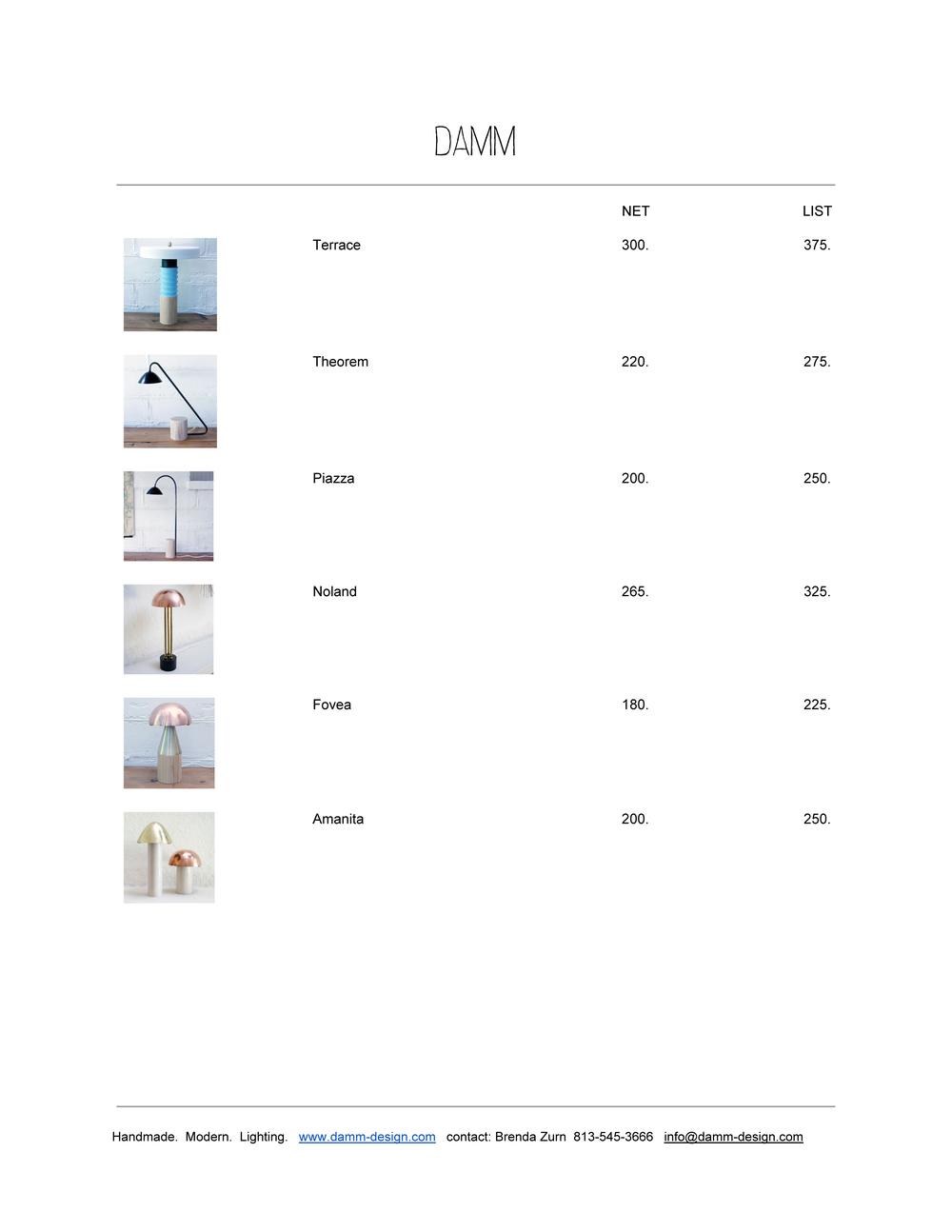 DAMM-line-sheet.jpg