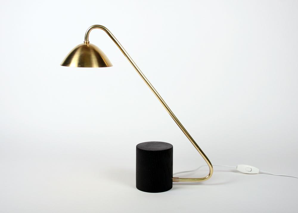 Theoreum-Lamp-Black.jpg